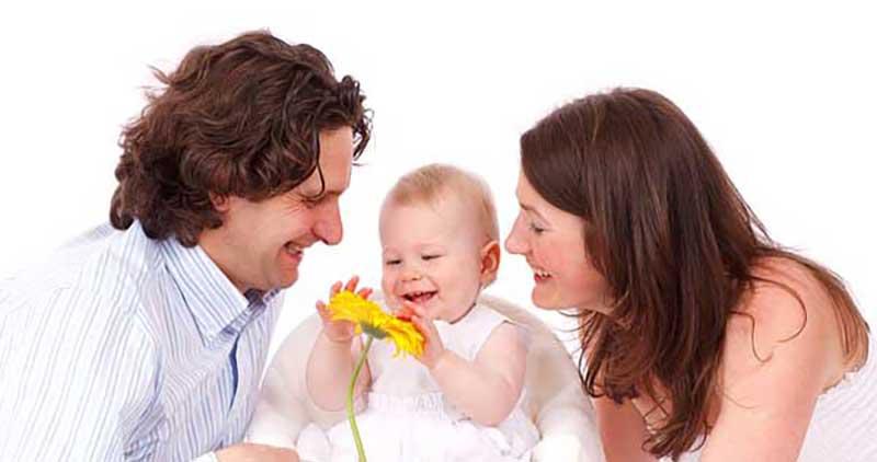 Le Parent Parfait existe-t'il ?
